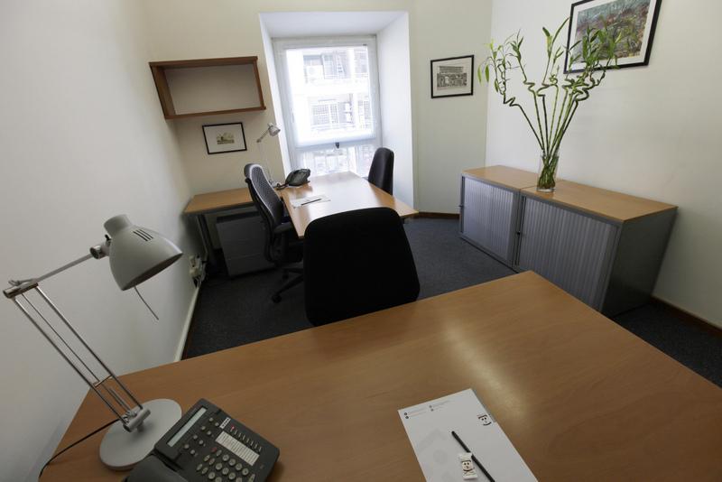 Ufficio Virtuale A Roma : Foto uffici office sharing roma centro e eur u uffici virtuali a