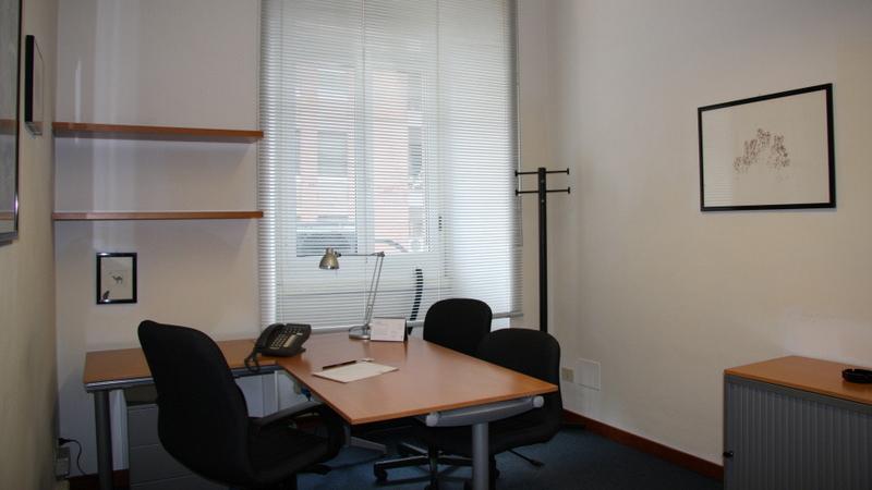 Ufficio Virtuale A Roma : Office sharing a roma uffici condivisi a roma centro e eur