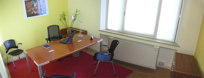 Uffici arredati a roma affitto dei uffici arredati roma for Uffici arredati roma