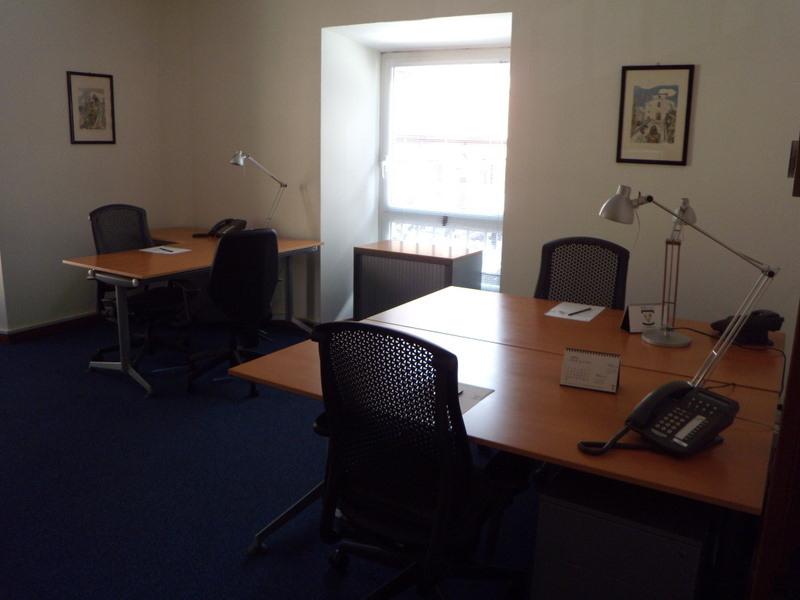Ufficio Virtuale A Roma : Le foto degli uffici virtuali della pick center a roma uffici